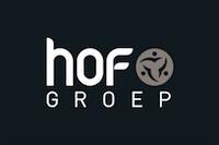Hof Groep werft assistent-accountant via Orange Recruitment en bepaalt de hoogte van de factuur achteraf
