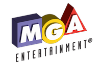 MGA Entertainment werft via Orange Recruitment met PWYW