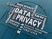 Manager Privacy and Data Protection Consultant (pionier) IT Privacyrecht vacature Den Bosch