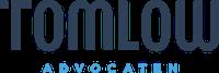 Tomlow Advocaat werft advocaat vastgoedrecht / huurrecht via Orange Recruitment en bepaalt de waarde van de factuur achteraf