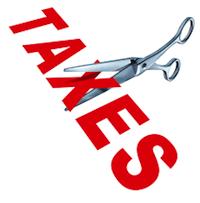 belastingadviseur mkb praktijk