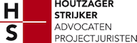 Houtzager Strijker vacature advocaat bouwrecht vastgoedrecht
